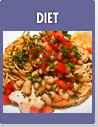 Flex Foods Diet Plan