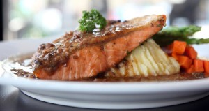 Flex-Salmon-Steak-2