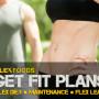 GetFit-Plans